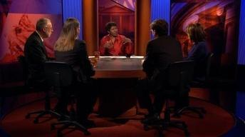 Webcast Extra December 24, 2010