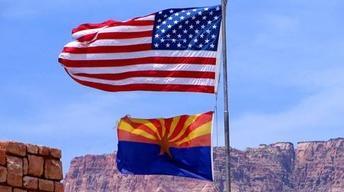 Political Landscape: Arizona