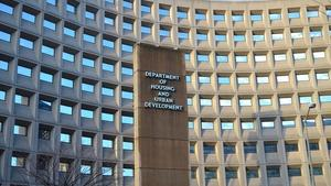 Massive cuts to HUD budget, Huntsman as Russian ambassador