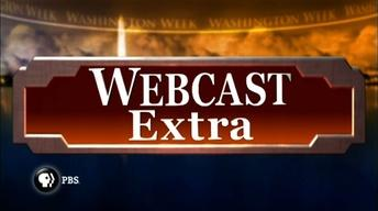 Webcast Extra - June 22, 2012 image