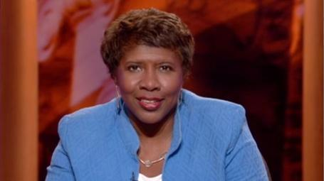 Washington Week with Gwen Ifill  Twin Cities PBS