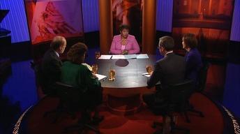 Webcast Extra- October 12, 2012