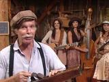 "The Woodwrights Shop | Woodwright! â?"" the Musical"