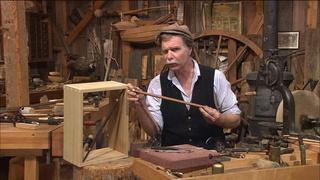 2014 Season 3401 Promo: Taming the Timber Bench