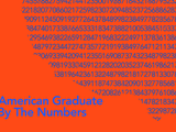 World Channel | America By The Numbers | High School Diploma: Game Changer