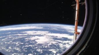 Houston We Have A Problem: Dodging Space Debris
