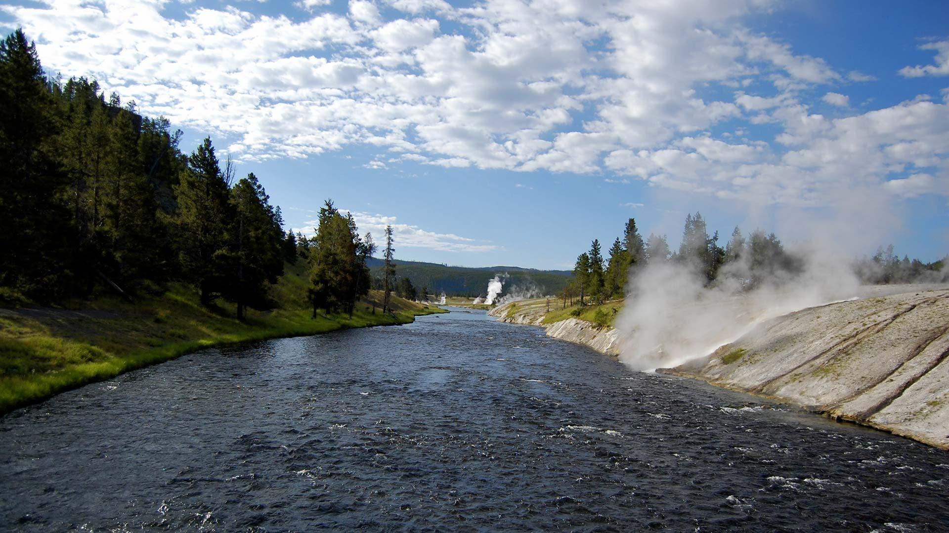 watch full episodes online of yellowstone  land to life on pbs