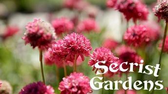 Secrist Gardens in Brigham City - A Real Yard Sale