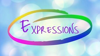 Expressions 606