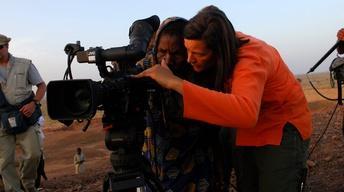 S30 Ep14: Cameraperson