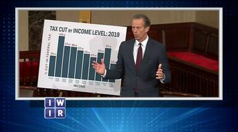 Republican Tax Bill - December 1, 2017