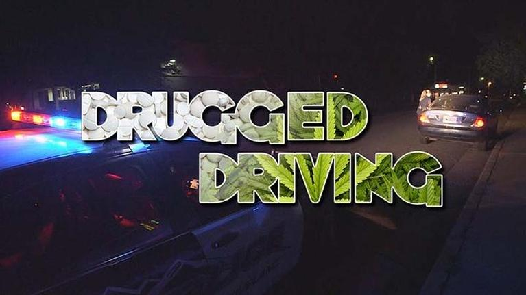 NET Nebraska Presents: Drugged Driving