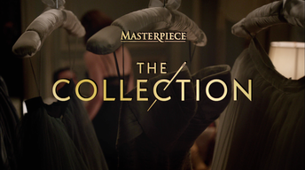 The Collection: Episode 5