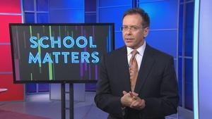 Special School Matters Edition July 2017