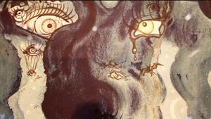 Artfields, Decoda, Dali