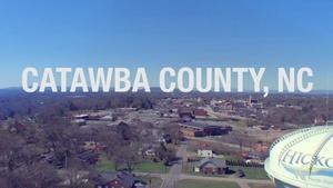 Public Media North Carolina Cares: : Catawba County