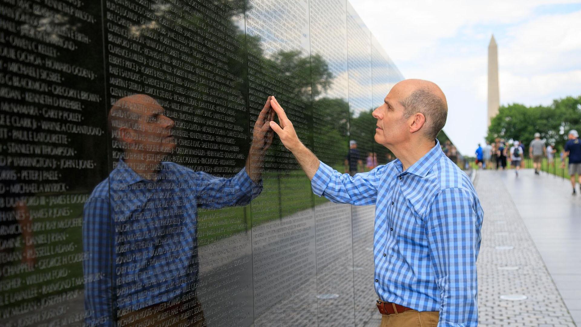 10 Monuments That Changed America | Full Program