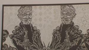 """Mindful"" at Fuller Craft and Rohina Malik on ""Unveiled"""
