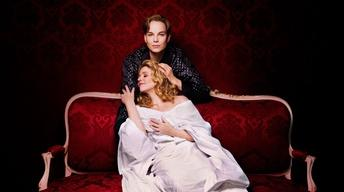 S44 Ep27: GP at the Met: Der Rosenkavalier - Preview