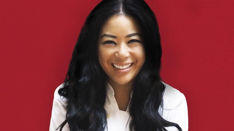 American Masters: Angie Mar, Owner & Head Chef: The Beatrice Inn