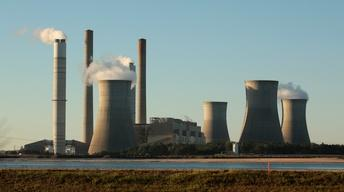 S35 Ep16: War on the EPA