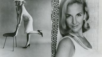 Beverly Frank