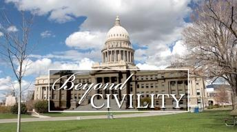 Beyond Civility