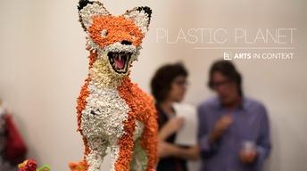 Plastic Planet | Trailer