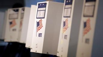 Can states make voting systems meddle-proof before midterms?