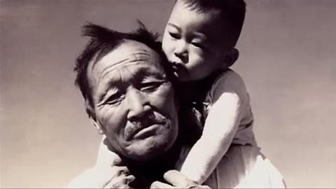 "The National Parks -- Untold Stories | Manzanar: ""Never Again"""