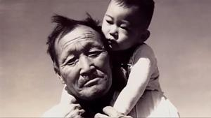 "Untold Stories | Manzanar: ""Never Again"""