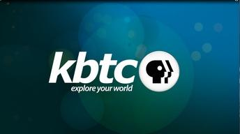 KBTC Story