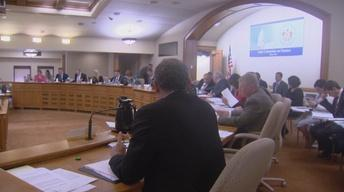 WEDC Audit Shows Mixed Results
