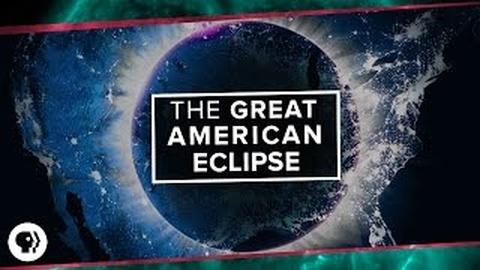 PBS Space Time -- S3 Ep2: The Great American Eclipse