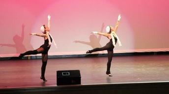 Wolfeboro | Dancing in Wolfeboro