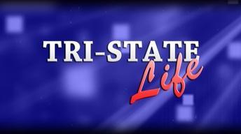 Ti-State Life Episode 2