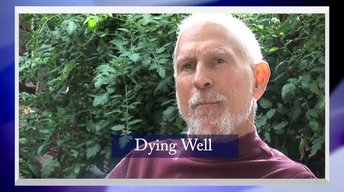 Dying Well – Preview