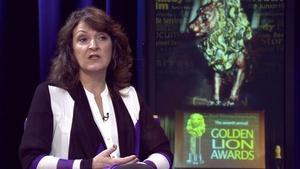 Season 7, Episode 7