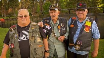 Veterans' Health SEPT 21