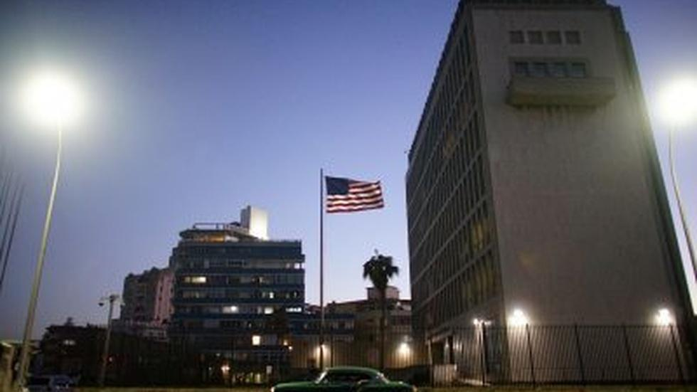 What happens to U.S.-Cuba relations amid mysterious attacks? image
