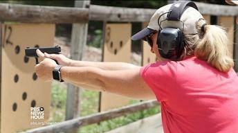 Should educators be armed?