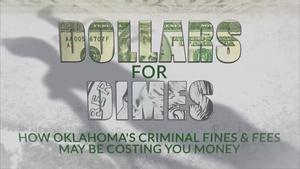 Dollars for Dimes