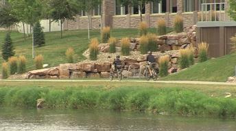 Bike Sioux Falls