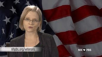 Veterans of New Hampshire |  Family Support