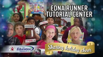 Spotlight on Education: Season 1, Episode 38