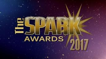 The Spark Awards 2017