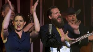 The Roe Family Singers | Full Episode | The Lowertown Line