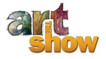 The Art Show Season 8 Promo
