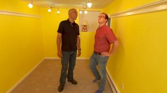 S15 Ep20: Ask TOH | Build It, Cable Lights