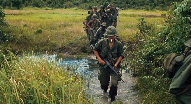 Vietnam - March 30, 2018